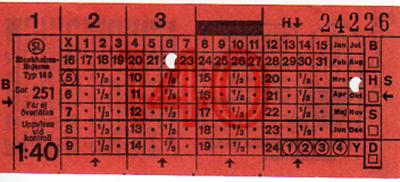 biljett-57.jpg