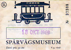 biljett-74.jpg