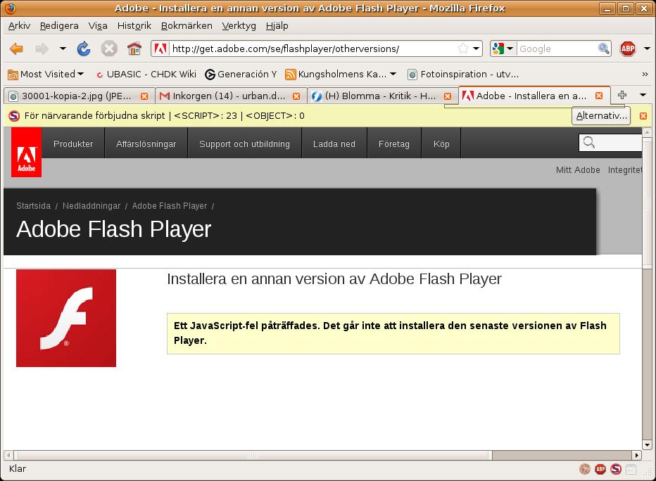 http://ifokus-assets.se/uploads/230/230e399f26537c0097954145058a1f7d/skarmbild-adobe-installera-en-annan-version-av-adobe-flash-player-mozilla-firefox.png