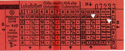 biljett-52.jpg