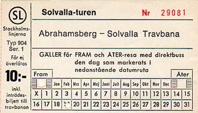 biljett-76.jpg