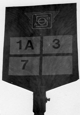 1a-skylt.jpg