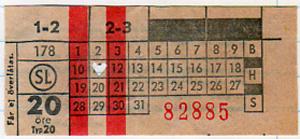 biljett-33.jpg
