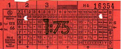 biljett-63.jpg