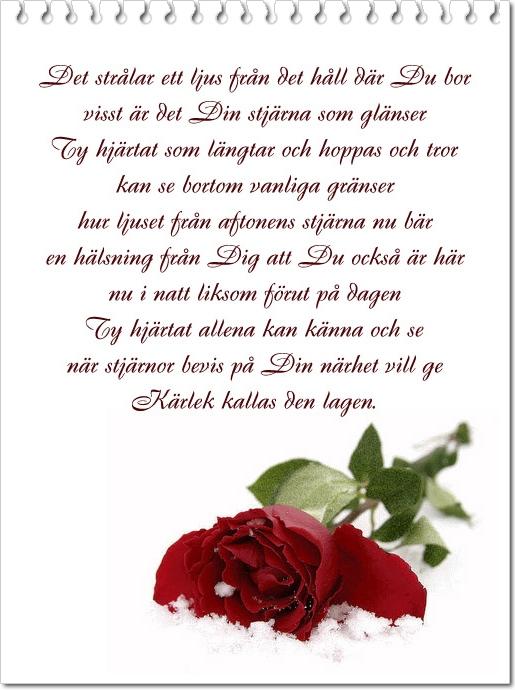 dikt dotter födelsedag God Morgon :)   Godmorgon, Goddag, Godkväll   Insidan iFokus dikt dotter födelsedag