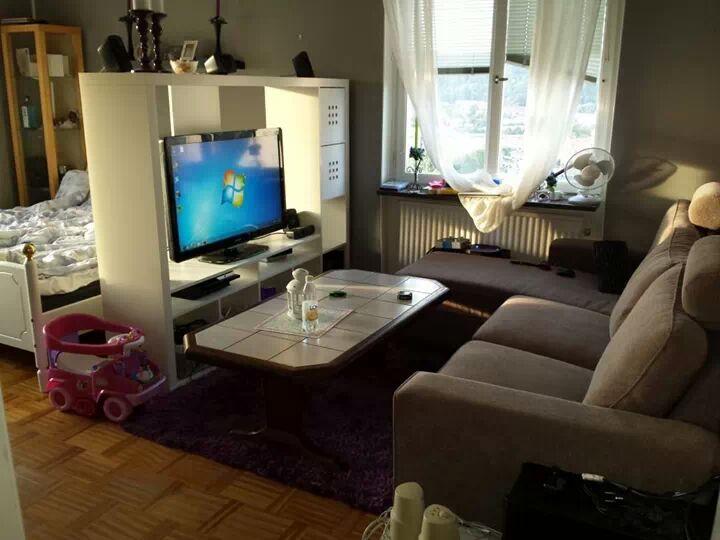 Barn rum i liten lägenhet? - 22 - Bilder/filmer - Barn iFokus