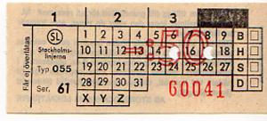 biljett-68.jpg