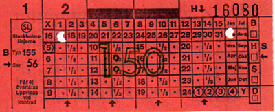 biljett-62.jpg