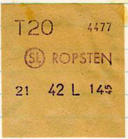 biljett-73.jpg