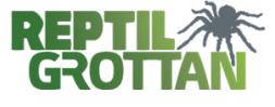 g-reptilgrottan-logo.png