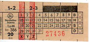 biljett-511.jpg