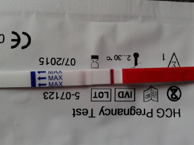 rfsu graviditetstest online