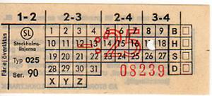biljett-67.jpg