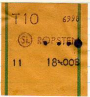 biljett-72.jpg