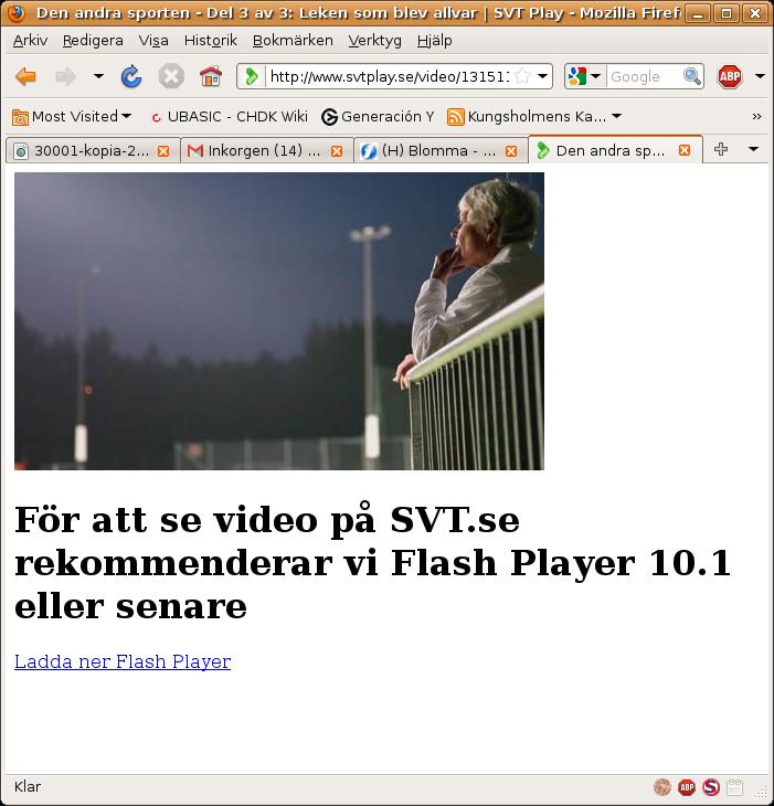 http://ifokus-assets.se/uploads/f75/f75c784b77aa7260ceec8d401e182e2d/skarmbild-den-andra-sporten-del-3-av-3-leken-som-blev-allvar-svt-play-mozilla-firefox.png
