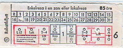 biljett-71.jpg