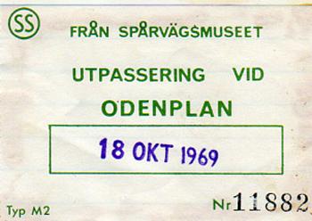 biljett-75.jpg
